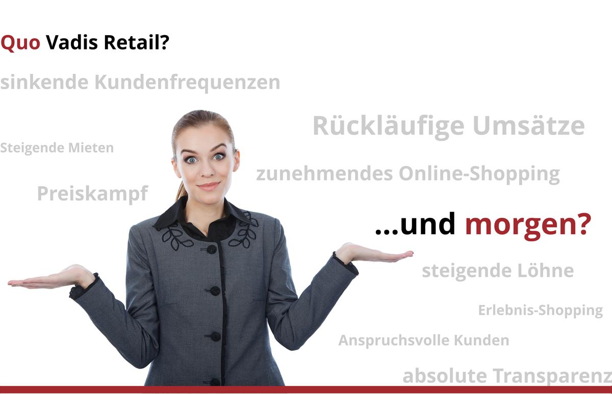 Quo-Vadis-Retail Blog